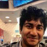 Profile photo of Tarun
